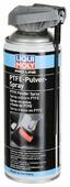 Автомобильная смазка LIQUI MOLY Pro-Line PTFE-Pulver-Spray