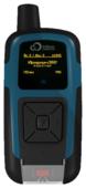 Спутниковый коммуникатор Iridium RockStar Pro