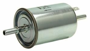 Топливный фильтр Knecht/Mahle KL470