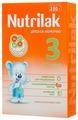 Смесь Nutrilak (InfaPrim) 3 (с 12 месяцев) 350 г