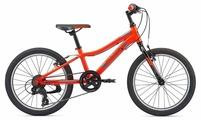 Подростковый горный (MTB) велосипед Giant XTC Jr 20 Lite (2019)