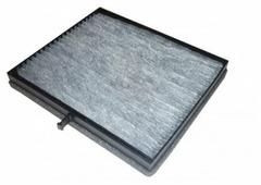 Салонный фильтр Parts-Mall PMCC03