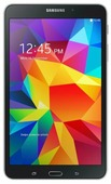 Планшет Samsung Galaxy Tab 4 8.0 SM-T335 8Gb