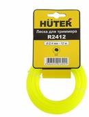 Huter R24 круг 2.4 мм