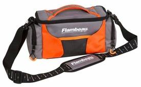 Сумка для рыбалки Flambeau Ritual 30D Tackle Bag 33х13.3х17.2см