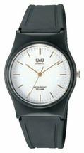 Наручные часы Q&Q VP34 J005
