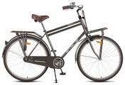 Городской велосипед STELS Navigator 310 Gent 28 V020 (2019)