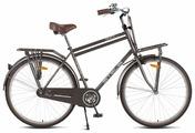 Велосипед Stels Navigator 310 Gent 28 V020 (синий, 2019)