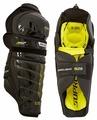 Защита колена Bauer Supreme S29 S19 shin guard Sr