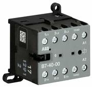 Магнитный пускатель/контактор перемен. тока (ac) ABB GJL1311201R8000