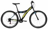 Горный (MTB) велосипед FORWARD Dakota 26 1.0 (2019)