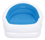 Надувное кресло Onlitop FASIGO 898271