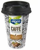 Миндальный напиток alpro Caffe латте миндальный 235 г