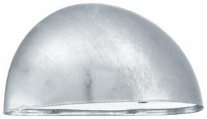 Eglo Настенный светильник Lepus 90867