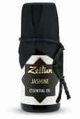 Zeitun эфирное масло Жасмин