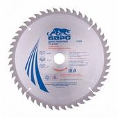 Пильный диск БАРС 73395 300х32 мм