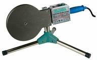 Аппарат для раструбной сварки CANDAN CM-05