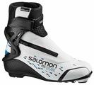 Ботинки для беговых лыж Salomon RS8 Vitane Prolink