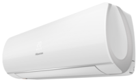 Настенная сплит-система Hisense AS-10UW4SVETS10