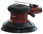 Эксцентриковая пневмошлифмашина AEROPRO AP7335