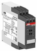 Реле контроля тока ABB 1SVR730841R0200