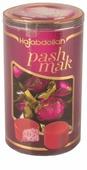 Пашмак Hajabdollah со вкусом клубники во фруктовой глазури 200 г