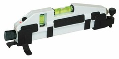 Лазерный уровень Laserliner HandyLaser Plus (025.04.00A)