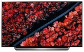 """Телевизор OLED LG OLED55C9P 54.6"""" (2019)"""