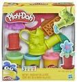 Масса для лепки Play-Doh Садовые инструменты (E3564/E3342)
