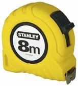 Рулетка STANLEY Global Tape 1-30-457 25 мм x 8 м