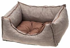 Лежак для кошек, для собак Comfy Emma M (121528/121559) 50х40х18 см