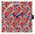 Наручные часы S.T.A.M.P.S. Larissa