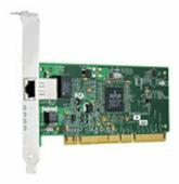 Сетевая карта Lenovo NetXtreme 1000 T+ 73P4101