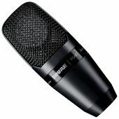 Микрофон Shure PGA27