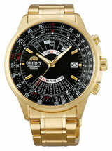 Наручные часы ORIENT EU07001B