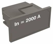 Аксессуары для низковольтного оборудования ABB 1SDA074235R1