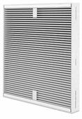 Фильтр Stadler Form Dual Filter для Roger R-013 для очистителя воздуха