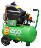 Компрессор Eco AE-251-3
