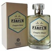 La Bastide des Aromes Fougere-Boise Eau de Parfum