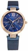 Наручные часы ROMANSON RM8A50FLR(BU)