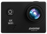 Экшн-камера DIGMA DiCam 310