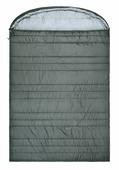 Спальный мешок TREK PLANET Ascot Double