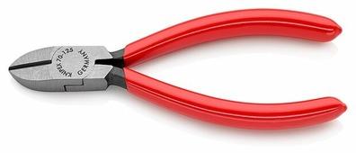 Бокорезы Knipex KN-7001125 125 мм