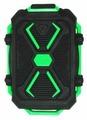 Аккумулятор Ritmix RPB-10407LT