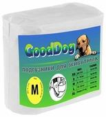 Подгузники для собак Good Dog 7751 размер М