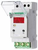 Реле контроля напряжения F & F CP-721-1