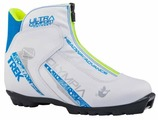 Ботинки для беговых лыж Trek Olympia 2 NNN