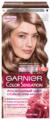 GARNIER Color Sensation Драгоценный жемчуг стойкая крем-краска для волос