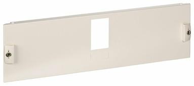 Передняя панель распределительного шкафа Schneider Electric 03330