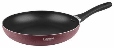 Сковорода Rondell Cardinaly RDA-1025 28 см